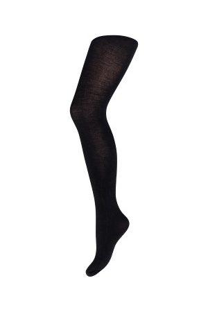 Decoy Ladies Tight Merino Plain Wool * Fri Frakt