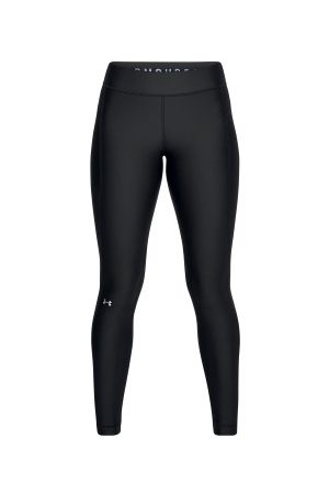 Under Armour HeatGear Armour Leggings * Fri Frakt
