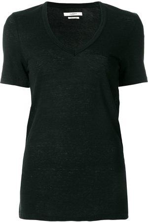 Isabel Marant Classic T-shirt