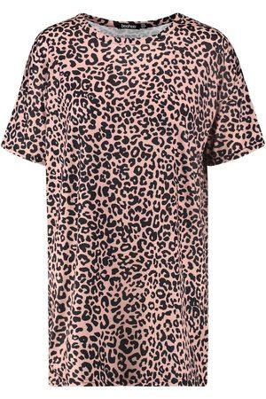Kjøp Skjorte under Kjoler til Dame i størrelse 38 på nett