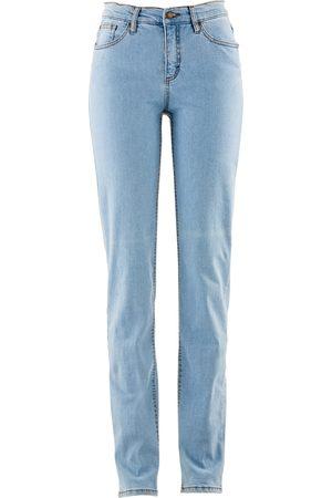 Bonprix Bestseller-Stretch-Jeans, Classic