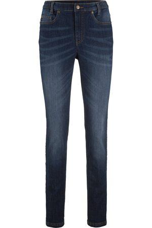 Bonprix Skinny jeans