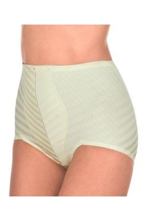Felina Wetfloc Panty * Fri Frakt
