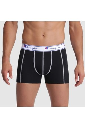Champion Underwear Champion Everyday Boxer 2-pakning * Fri Frakt