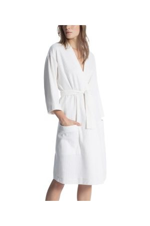 Calida Cosy Shower Bathrobe * Fri Frakt