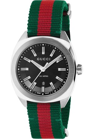 Gucci GG2570 watch, 41mm