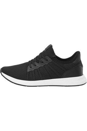Jack & Jones Pull-on mesh sneakers