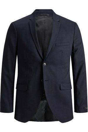 Jack & Jones Premium Herre Dressjakker - Blazer