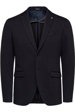 Selected Blazer Slim fit