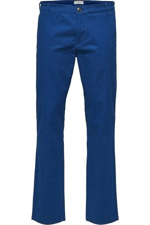 Selected Dame Chinos - Chinos Straight fit