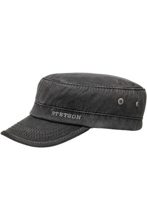 Stetson Datto CO/PES