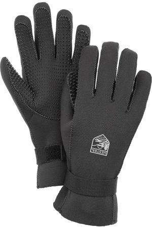 Hestra Hansker - Neoprene Glove - 5 Finger