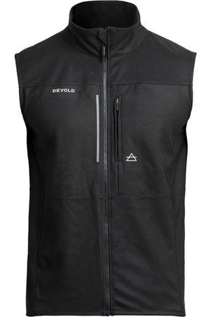 Devold Running Man Vest