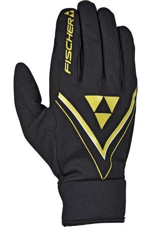 Fischer Xc Glove Race