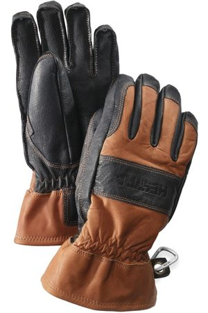 Hestra Fält Guide Glove - 5 Finger