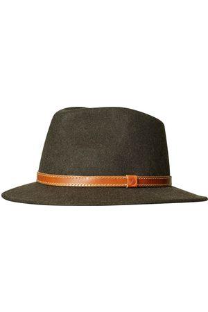 Fjällräven Sörmland Felt Hat