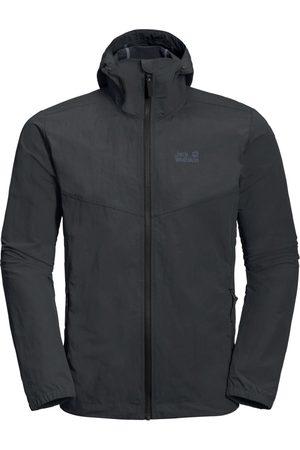 Jack Wolfskin Men's Lakeside Jacket