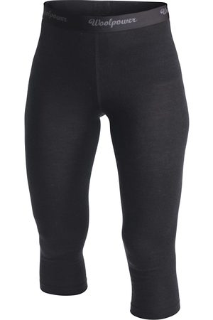 Woolpower 3/4 Long Johns Women's Lite