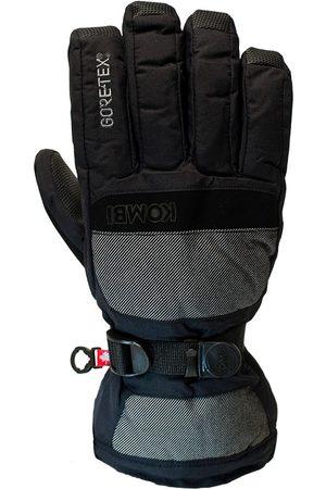 Kombi Almighty Gore-Tex Men's Glove