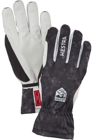 Hestra Hansker - Windstopper Touring - 5 Finger