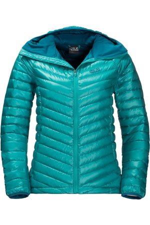 bef1df2a Jack Wolfskin ski klaer dame skitøy, sammenlign priser og kjøp på nett