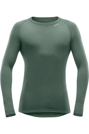 Devold Ulltrøyer - Expedition Man Shirt