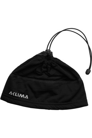 Aclima LightWool Multifunctional Beanie