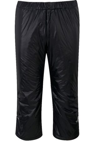 Mountain Equipment Compressor 3/4 Pant