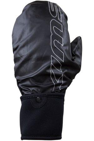 Swix AtlasX Glove-Mitt Men's