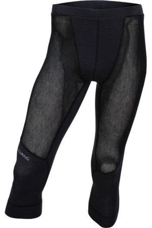 Ulvang Merino Net 3/4 Pant Men's