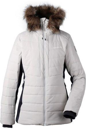 Didriksons Ona Women's Padded Jacket