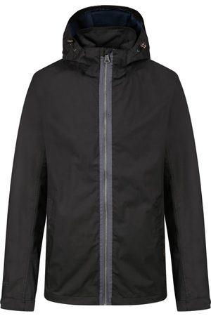 Tenson Edison Men's Jacket