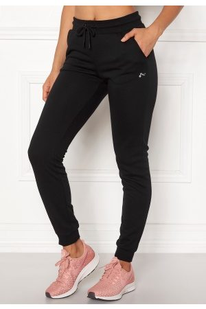 Only Play Elina Sweat Pant Black L