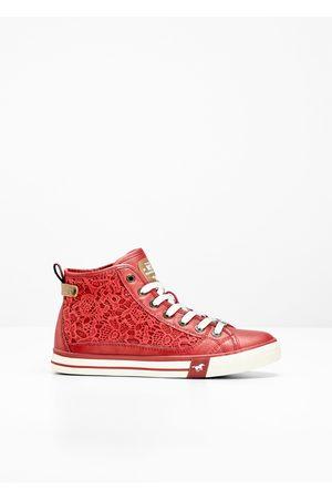 b5a9e9a1 Kjøp Sko med for Sneakers til Dame i størrelse 5 På nett | FASHIOLA ...