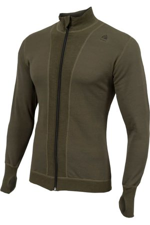 Aclima Hotwool Light Jacket