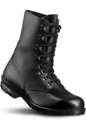 Kjøp Sko med for Støvler til Dame i størrelse 9,5 på nett