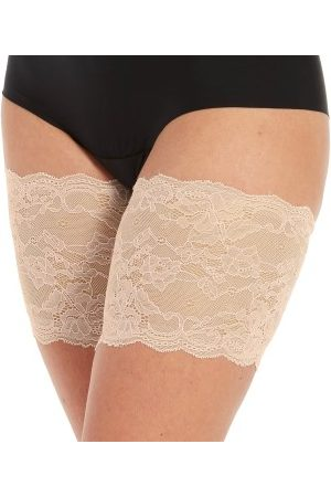 Magic Dame Be Sweet To Your Legs Lace * Fri Frakt