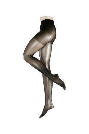 Falke KGaA Dame Bukser - Falke Women Leg Vitalizer 20 * Fri Frakt