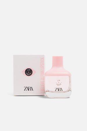 Zara Dame Parfymer - Lip&cheek edt 100 ml
