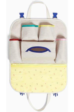 Zara Baby Vesker - Organiseringsveske til bil reise