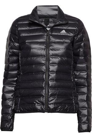 adidas Dame Turjakker - W Varilite J Outerwear Sport Jackets