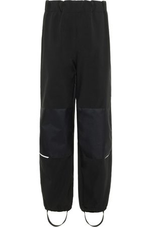 Name it Nknalfa Pant Solid Outerwear