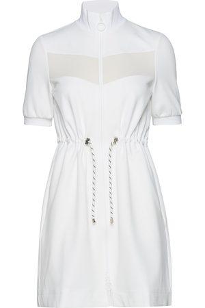 cd4b9131 Kjøp Klassiske kjoler Klær til Dame i størrelse 4 På nett | FASHIOLA.no |  Sammenlign & kjøp