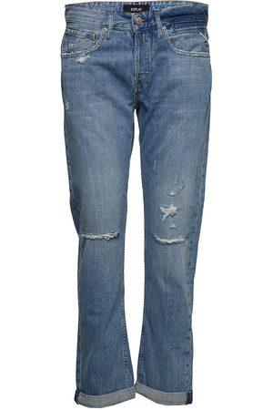 9eb0fc0f Kjøp Oversized Bukser & Jeans til Dame i størrelse 25/32 På nett |  FASHIOLA.no | Sammenlign & kjøp