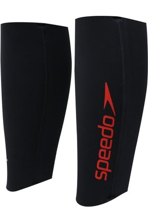 Speedo Fastskin Swimrun Calf Guards