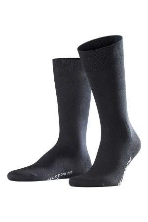 Falke Cool 24 7 Men Socks * Fri Frakt