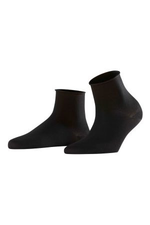 Falke KGaA Falke Women Cotton Touch Socks * Fri Frakt
