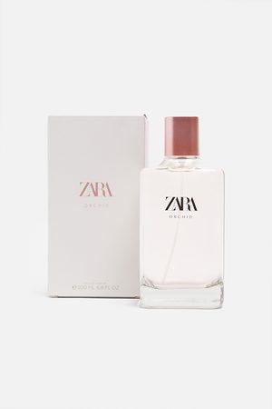 Zara Dame Parfymer - Orchid edp 200 ml