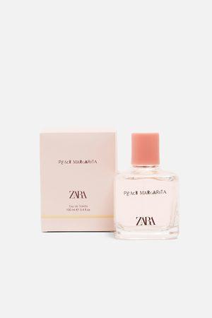 Zara Dame Parfymer - Peach margarita 100 ml