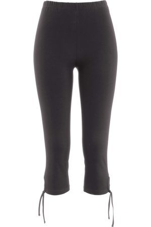 bonprix Capri leggings